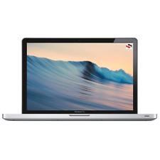 Apple MacBook Pro 15.4 Core i7 2.5GHz 16GB 1TB SSD...