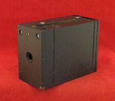 Vintage Kodak No. 2 Film Pack Hawk-Eye Box Camera