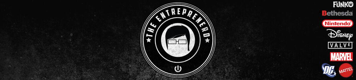 the_entreprenerd