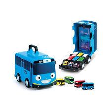 Tayo Little Bus Mini Car Carrier