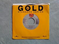 Stacy Earl Love Me All Up/Can't Go On This Way 45 RPM
