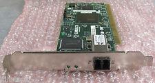 Emulex LightPulse LP9802-E 2Gb Fibre Channel PCI-X HBA Adapter,FC1020042-01F