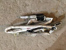 TENDINA AIRBAG SINISTRA BMW SERIE1 E87 (847075869079)