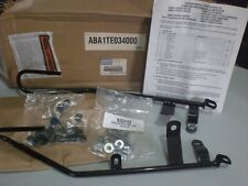YAMAHA NOS  VIRAGO MAXIM  WINDSHIELD MOUNTING HARDWARE KIT  ABA-1TE03-40-00