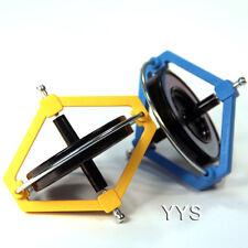 Toysmith Space Wonder Gyroscope - Colors Vary