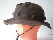ARKAN POLICE SPECIAL UNIT Yugoslavia Serbia, size 7 1/2, USA MILITARY BLACK CAP