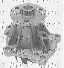 Firstline New Replacement Water Pump FWP1589