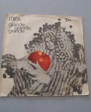 Anni '70