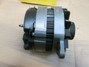 CITROEN  X  VISA C 25 ALTERNATOR HELLA 8EL 725695001