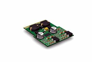 Sangoma A200-FXS Dual FXS Module for A200 A400 Asterisk Card