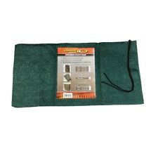 Duramesh Utility Bag/Peg Bag