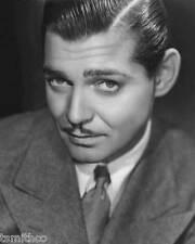 Clark Gable 8x10 Photo 050