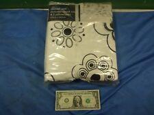 Asda Store brand King Size Duvet Set Includes Duvet Cover & 2 Pillowcases