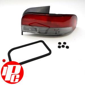 IPC Rear Foam Light Seals Fits: Subaru Impreza 92-00 Saloon P1 22B RA WRX STi