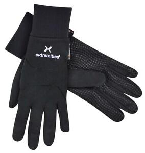 Extremities Pegajoso Impermeable Powerliner Guante Hombre