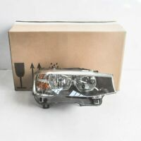 BMW X3 F25 Front Right Headlight LHD 63117334078 2013 New Genuine