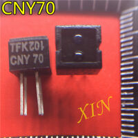 Transistor De Salida 5PCS C8187-4 TO-3