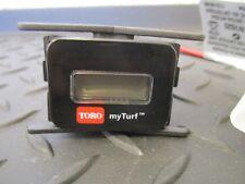 Part # NN10159 115-0940 Toro Garden Tractor Oill Cap Assy