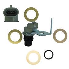 New Camshaft Cam Position Sensor - Ford - 1885781C91