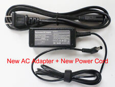 19.5V 2A AC Adapter For Sony VAIO VPCW217JC VPCYA26EC VGP-AC19v39 Charger Plug