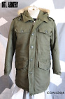 Canadian Forces Extreme Cold Weather Parka Size 6636 Canada Army...Canada: Modern - 25552