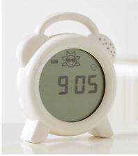 Purflo SNOOZEE SLEEP TRAINER & CLOCK Baby Sleep BN