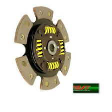ACT XTREME HDG6 6-PUCK SPRUNG CLUTCH DISC fits  NISSAN SKYLINE RB20 RB25 R32 R33