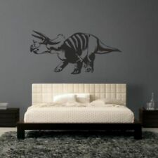 Unbranded Dinosaurs Large Wall Decals & Stickers