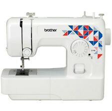 Brother L14S Sewing Machine - Easy to use Beginner's Machine 3 YEAR WARRANTY
