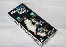 Original Mastermind board game