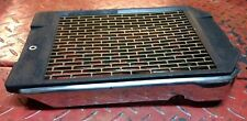 KAWASAKI EN 500 VULCAN ( 90-96 ) RADIATOR SCREEN GRILL GUARD # 14037-1127