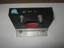 Unknown Manufacturer 991-014-91 Current Transformer, Used