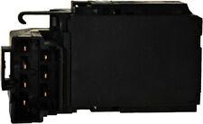 Ignition Starter Switch Autopart Intl 1802-301374