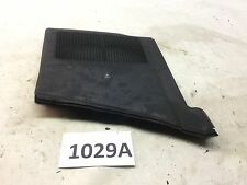 05 06 07 08 AUDI A4 B6  ENGINE TRIM AIR FILTER COVER OEM R 1029A