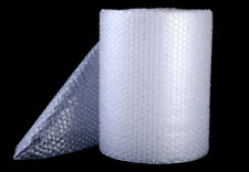 """Bubble Wrap Small Bubbles 175Ft  175' X 12"""" Perforated Every 12"""""""