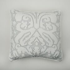 MAPLETON FRENCH STYLE CUSHION COVER *BRAND NEW