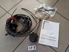 Anh/ängevorrichtung Westfalia 307280300113 Elektrosatz