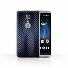 Fundas y carcasas Para ZTE Blade L3 color principal azul para teléfonos móviles y PDAs ZTE