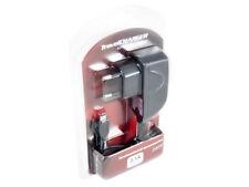 Caricabatterie Alimentatore Micro USB 2A Samsung I8530 Galaxy Beam I8700 Omnia 7