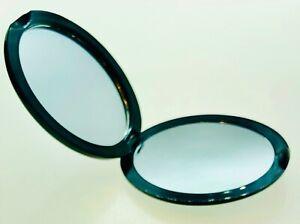 Folding Pocket Handbag Mirror Cosmetic Compact Makeup  ***********UK STOCK******