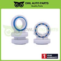 5X Ball Bearing Wheel For Zodiac Polaris Pressure Pool Cleaner 180 280 C-60 C60