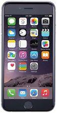 Apple iPhone 6 16GB Gris sidéral Débloqué Restauré bon Smartphone