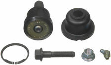 Suspension Ball Joint Front Lower Parts Master K7115