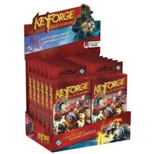 Keyforge: Call of the Archons Archon Deck Display (12 decks) - New