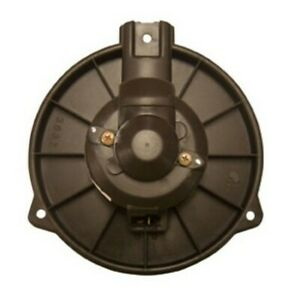 NEW BLOWER MOTOR FITS 1992-2000 MITSUBISHI MONTERO MB657229 37408 44-1130 35299