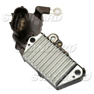 New Alternator Regulator  Standard Motor Products  VR827