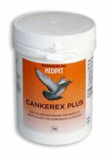 pigeon canker Medpets medication 1tbl spoon of canker medicine READ BELOW!