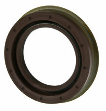 PTC OIL SEAL USING  Oil Seals NUMBER 710481           see ship tab for discounts
