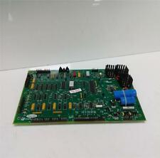 CARRIER CHILLER ELECTRONIC CIRCUIT BOARD 32GB50