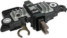 Régulateur de tension  pour alternateur Bosch 0124515050